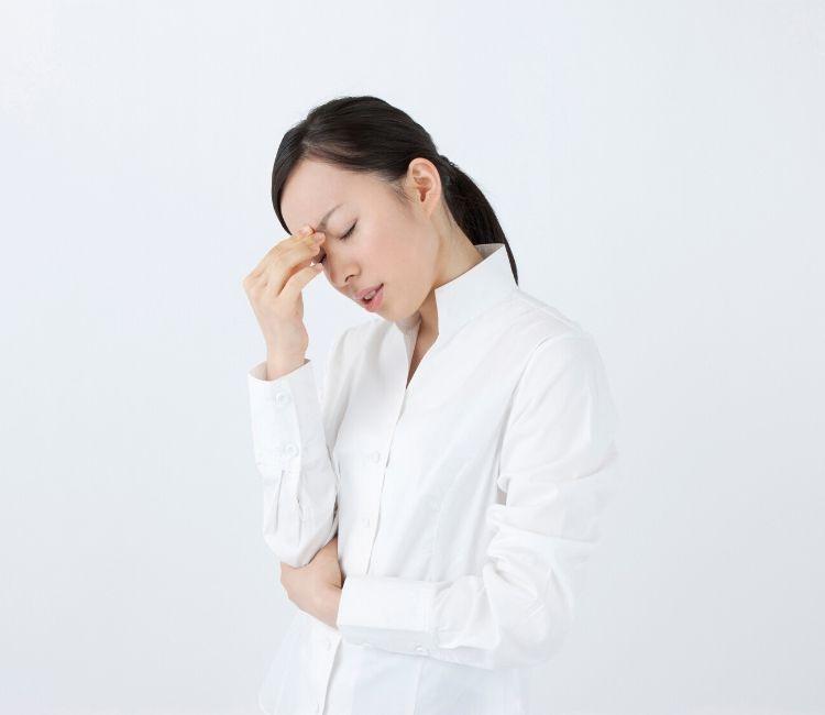 anemia faktor penyebab rambut rontok