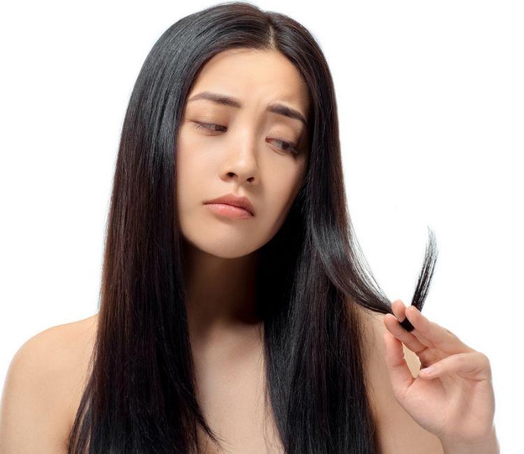 7 Cara Menumbuhkan Rambut dengan Cepat
