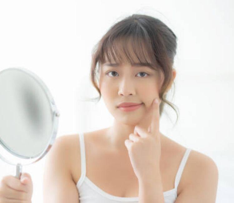 model niacinamide atasi masalah kulit dan manfaat bagi kulit