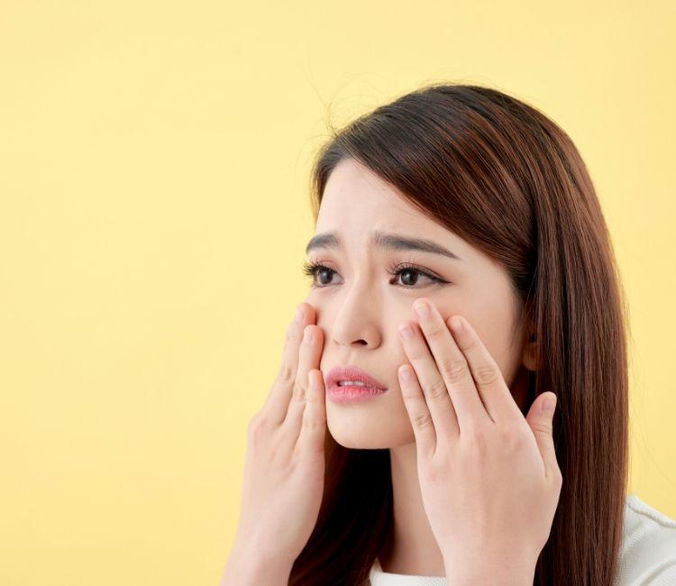 Mana yang Harus Pertama Digunakan, Moisturizer atau Sunscreen?