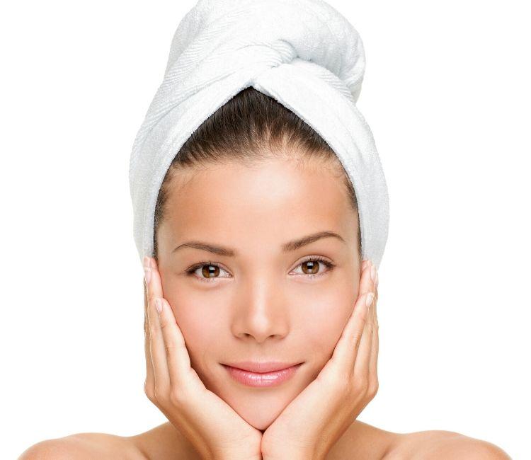 Kenali 5 Jenis Kulit Wajah dan Cara Merawatnya