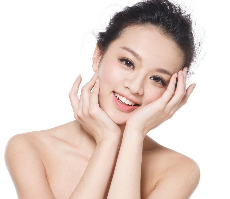 Rekomendasi Toner Wajah Yang Bagus dari ERHA