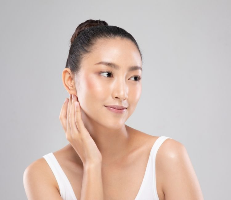 5 Manfaat Menggunakan Skincare Sejak Dini
