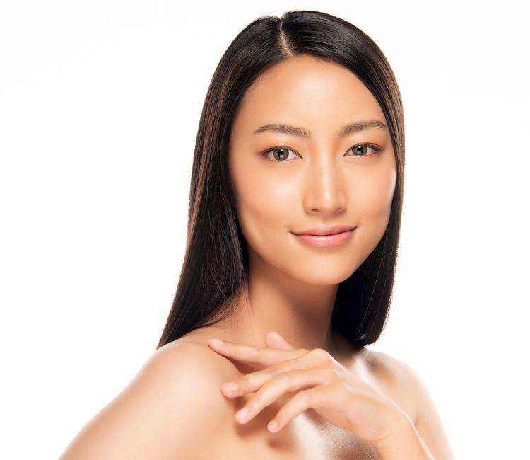 Kenapa Harus Pakai Sunscreen - Warna Wajah Merata