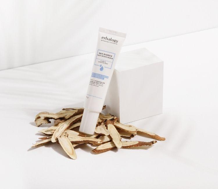 Intip! 2 Skincare Kulit Sensitif untuk Mengatasi Iritasi Kulit Wajah