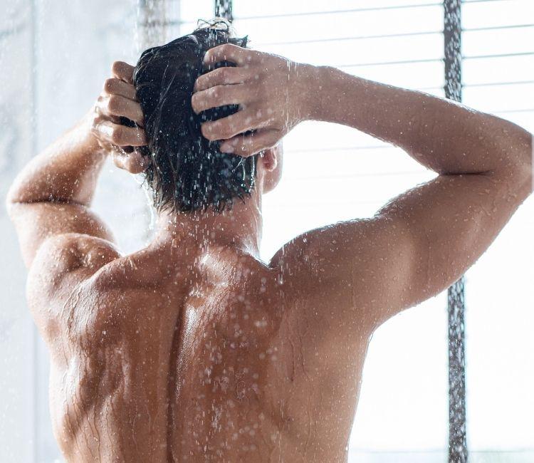 5 Perawatan Anti Repot untuk Pria, Bikin Makin Pede! - 2