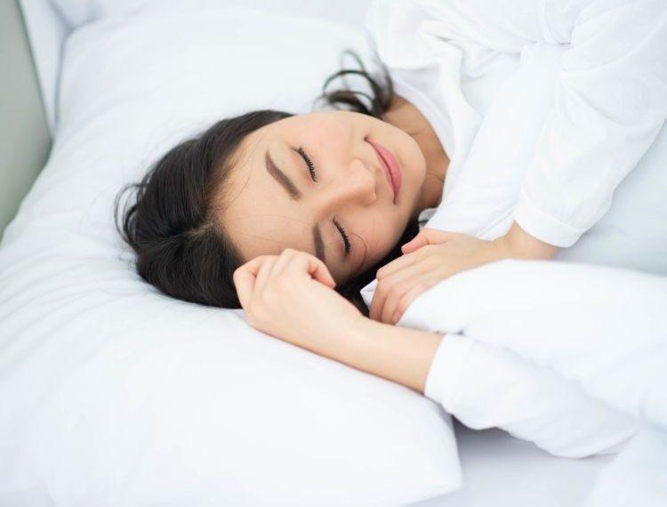 Ampuh Banget! 5 Tips Ini Bisa Bikin Kamu Jadi Awet Muda