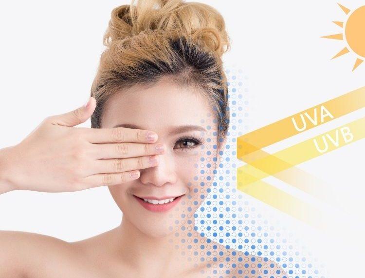 3 Tips Memilih Sunscreen yang Nyaman untuk Sehari-Hari