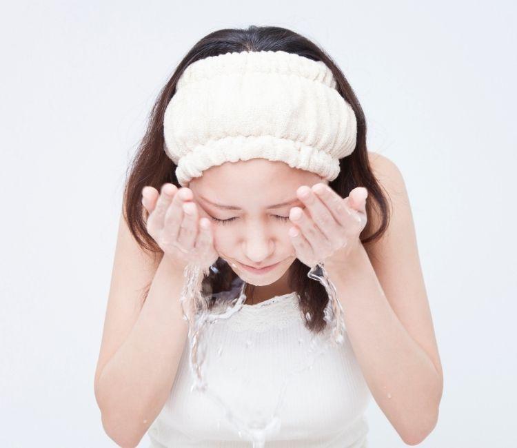 Jangan Sembarangan! ini 5 cara mengatasi kulit sensitive -4
