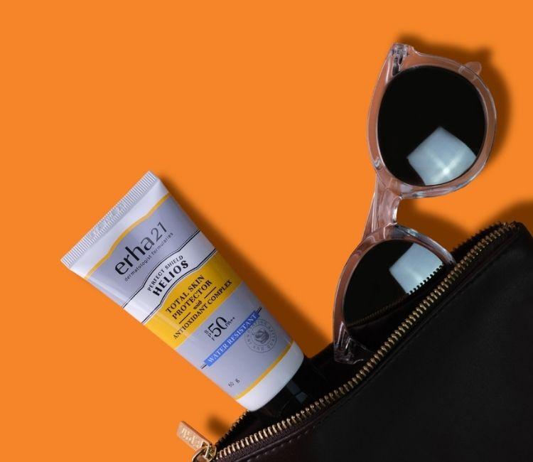 5 Kesalahan Penggunaan Sunscreen yang Bikin Hasil Kurang Maksimal, Nomor 3 Sering Dilakukan