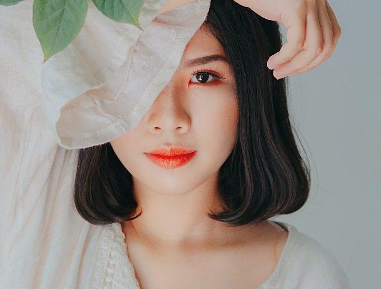 3 Gaya Make Up Simple Ala K-Drama Saat Hari Valentine, Nomor 1 Cantik Banget!