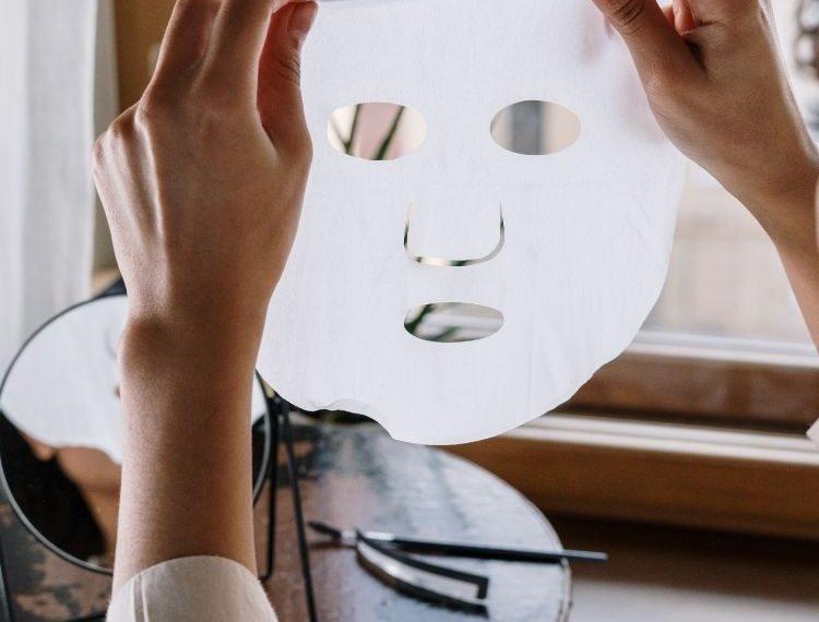 Pengen Tampil Lebih Ganteng? Ini 3 Cara Merawat Wajah yang Wajib Lo Terapkan!