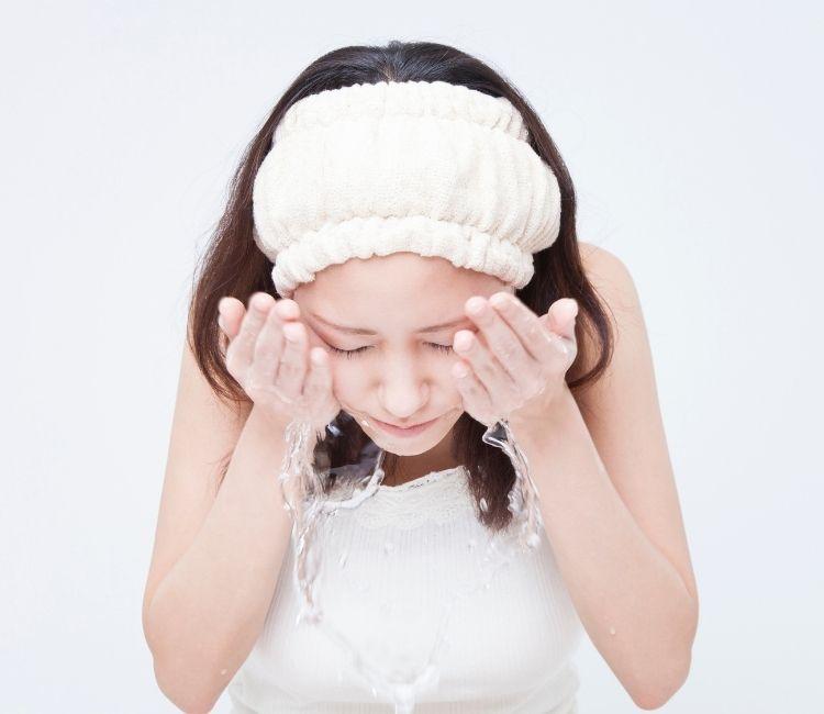 Bikin Pangling! Begini 7 Cara Awet Muda Meski Sudah Kepala Tiga