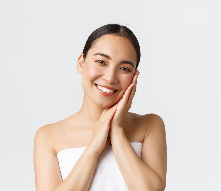 Rajin Pakai Skincare Tapi Kulit Nggak Ada Perubahan Bisa Jadi Ini Penyebabnya - 1