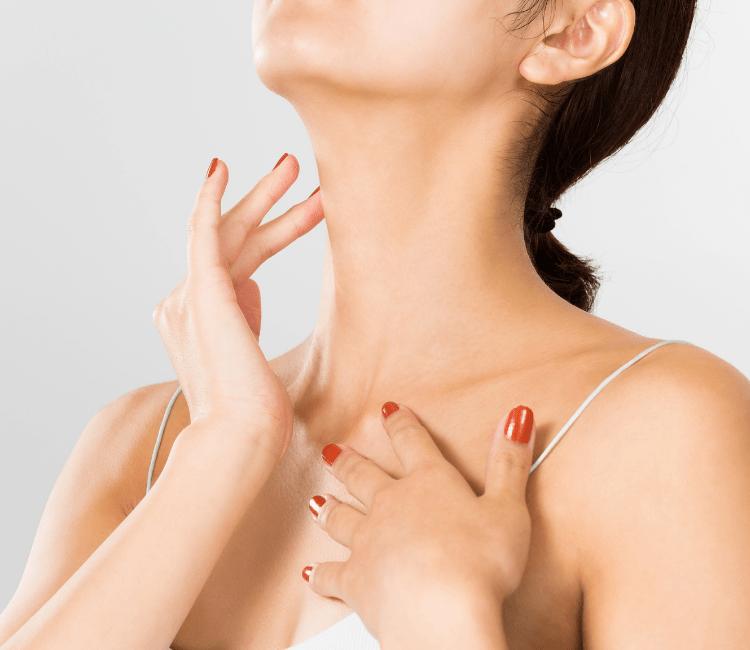 Biar Glow Up! Ini Dia, 5 Rekomendasi Skincare Lokal yang Wajib Kamu Miliki