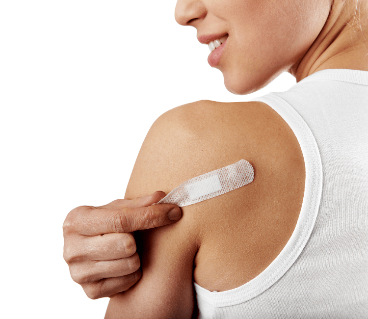 imun, kesehatan, cara menjaga kesehatan tubuh, cara meningkatkan imun tubuh