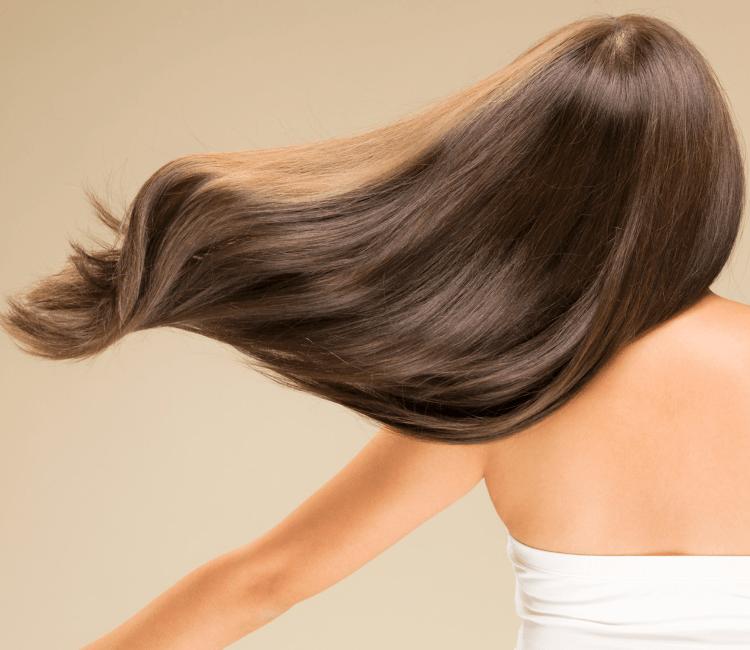 Rambut rontok, cara mengatasi rambut rontok, ginseng, keratin