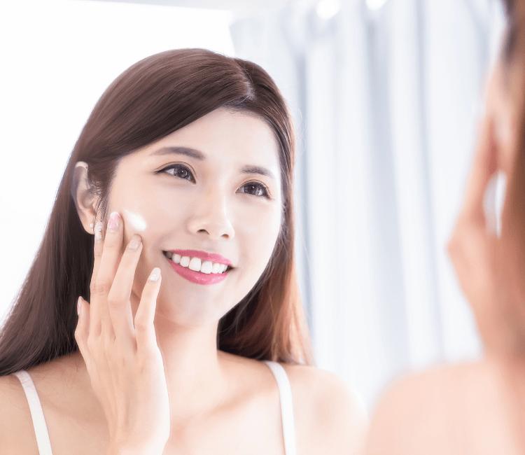 Jangan Keliru! Ini Dia Cara Memilih Sunscreen yang Tepat, No. 2 Paling Penting