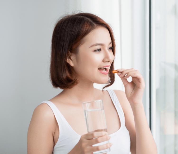 Penting! Dua Kandungan Suplemen yang Punya Banyak Manfaat untuk Meningkatkan Kesehatan Tubuh